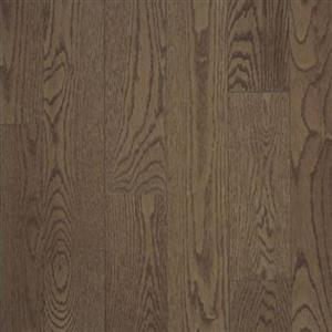 Hardwood MaineTraditionsPRO MTP-RO-BUTR RedOakButterscotch