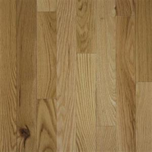 Hardwood MaineTraditionsPRO MTP-RO-CLEAR RedOakClear
