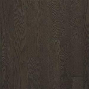 Hardwood MaineTraditionsPRO MTP-RO-SAV RedOakSavannah