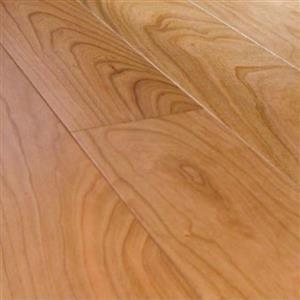 Hardwood MaineTraditionsClassic MTCA-CHR AntiqueCherry
