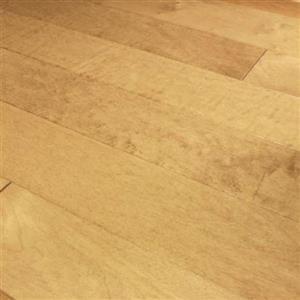 Hardwood MaineTraditionsClassic MTCC-HM-TOA CoastalHardMapleToast