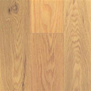 Hardwood MaineTraditionsClassic MTCC-RO-CLR CoastalRedOakClear