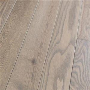 Hardwood MaineTraditionsClassic MTCC-RO-STN CoastalRedOakStone