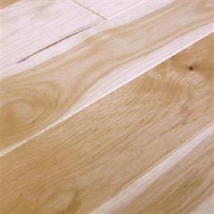 Hardwood MaineTraditionsClassic MTCN-HCK-CLR NaturalHickoryClear