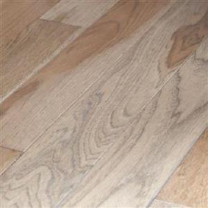 Hardwood MaineTraditionsClassic MTCN-HCK-KOD NaturalHickoryKodiak