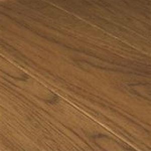 Hardwood MaineTraditionsClassic MTCN-HCK-SAD NaturalHickorySaddle