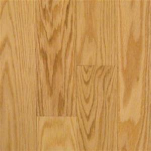 Hardwood MaineTraditionsClassic MTCP-RO-CLR PremiumRedOakClear