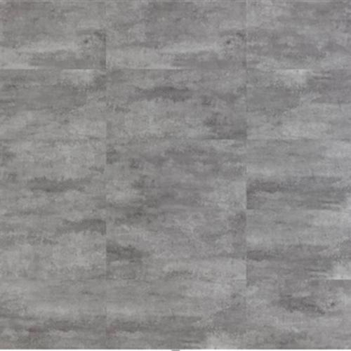 WPC Tile London Grey