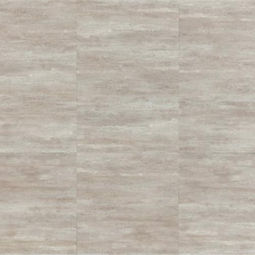 WPC Tile Portobello