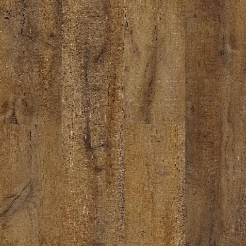 Original Maple