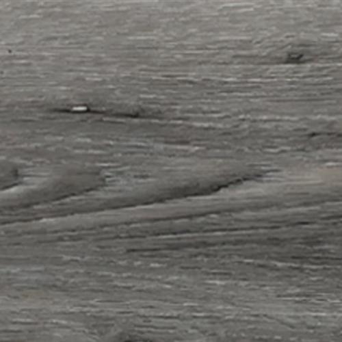 Aquatec Driftwood