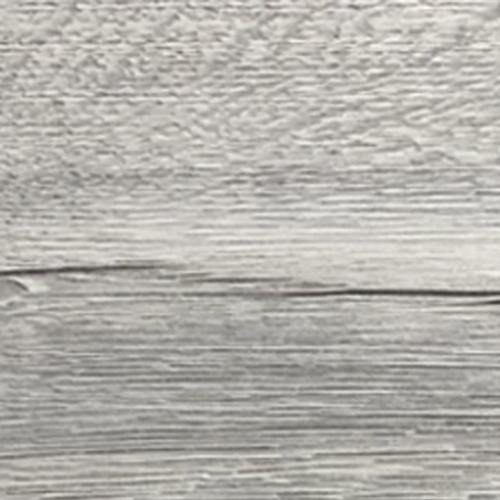 Aquatec Oxford Grey
