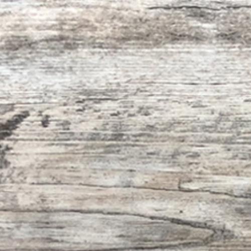 Aquatec Antique Pine