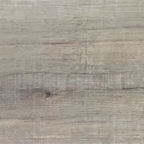 Aquatec Cedar