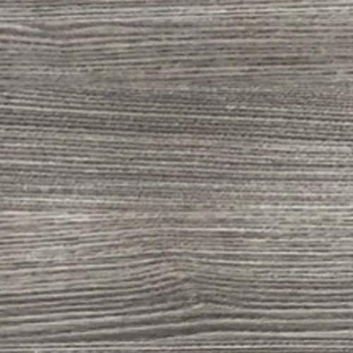 Aquatec Contemporary Grey