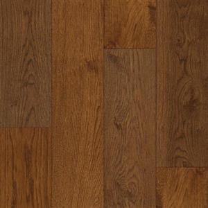 Hardwood COREtecWood VV572-01730 AsherOak
