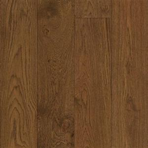 Hardwood COREtecWood VV572-01731 SaladoOak