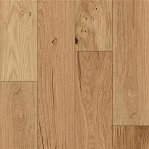 Hardwood COREtecWood VV572-01732 WrenOak