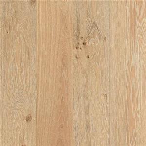 Hardwood COREtecWood VV572-01733 LindenOak