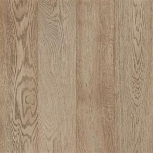 Hardwood COREtecWood VV573-01734 SylvanOak