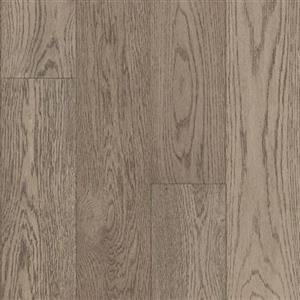Hardwood COREtecWood VV573-01735 HavenOak