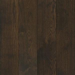 Hardwood COREtecWood VV574-01736 LongbowOak