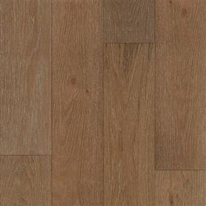 Hardwood COREtecWood VV574-01737 FinnOak