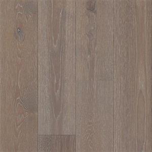 Hardwood COREtecWood VV575-01770 SparrowHickory