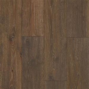 Hardwood COREtecWood VV576-01771 FalconHickory