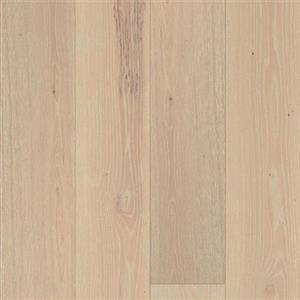 Hardwood COREtecWood VV576-01772 CraneHickory