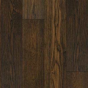 Hardwood COREtecWood VV576-01773 AftonHickory