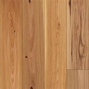 Hardwood COREtecWood VV577-01774 RobinHickory