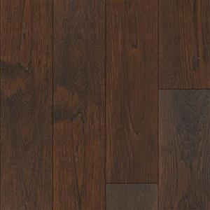 Hardwood COREtecWood VV577-01775 FawnHickory