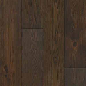 Hardwood COREtecWood VV577-01776 KaiHickory