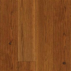 Hardwood COREtecWood VV577-01777 ArcherHickory