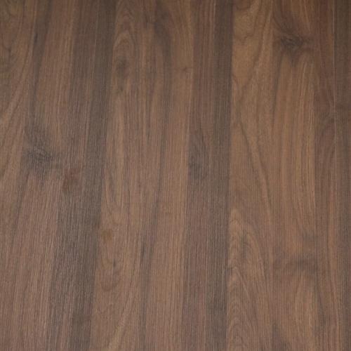 Lumber Eco Vienna Oak Laminate - Bengaluru, India - Floor ...