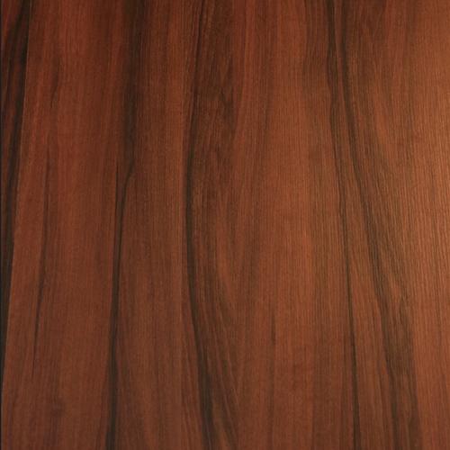 Eco Burgundy Oak