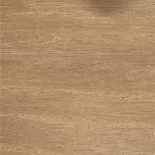 Eco Swiss Oak