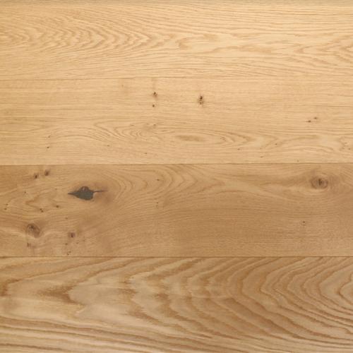 Classic 3060 Living Oak Soft Texture Rustikal