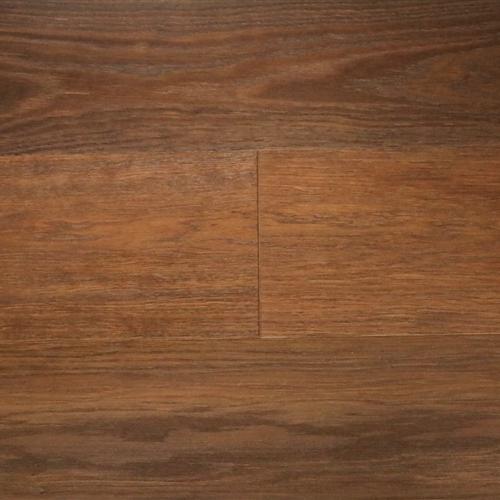 Classic 3060 Living Oak Medium Brushed Living
