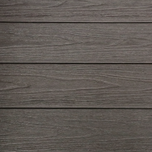 Polydeck Co Extruded Dark Brown