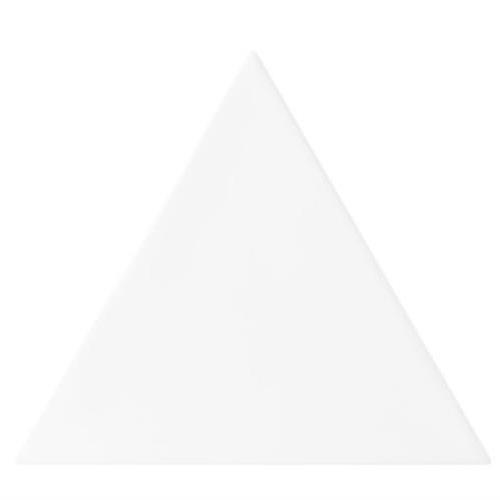 Link  Bianco