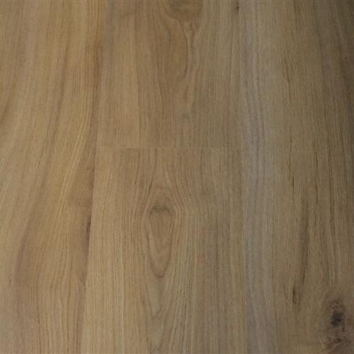 Basic 200 Oak Horizontal Natural