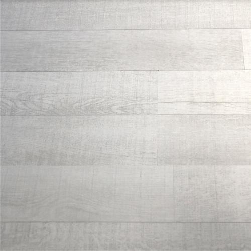 Basic 200 Oak Rough-Sawn White