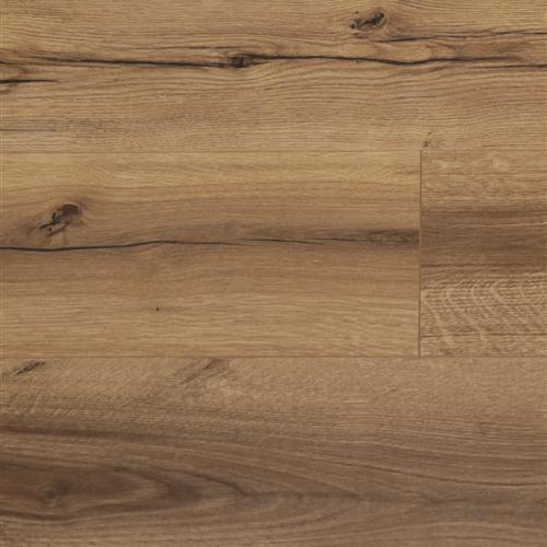 Basic 400 Oak History