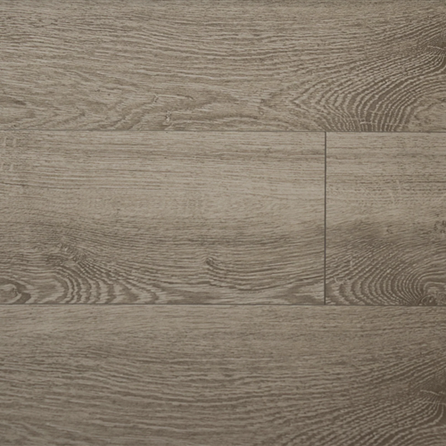 Basic 400 Oak Light Grey