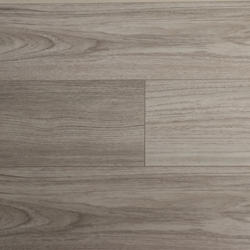 Parador Basic 400 Teak Bleached Wide, Wide Laminate Flooring