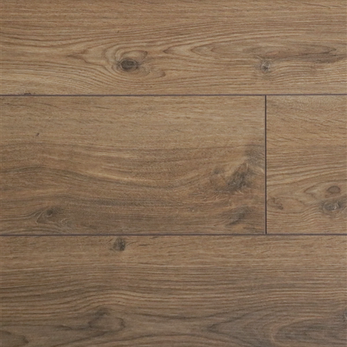 Parador Classic 1050 Oak Old Oiled Wide, Wide Laminate Flooring