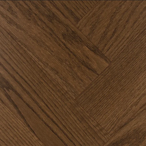 Twist Twist Brushed Antique Oak