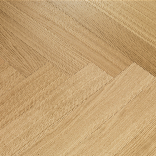 Twist Twist Brushed European Oak